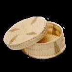 Canasto Tortillero