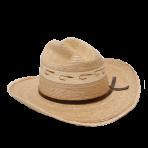 Sombrero Truma planchado