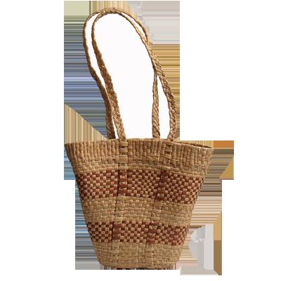 Bolsa Piña